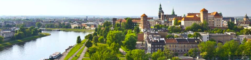 web.lex Kraków