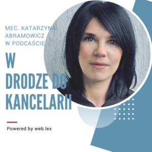 Katarzyna Abromowicz