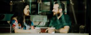 Jak zatrudniać do kancelarii pracowników - rozmowa rekrutacyjna